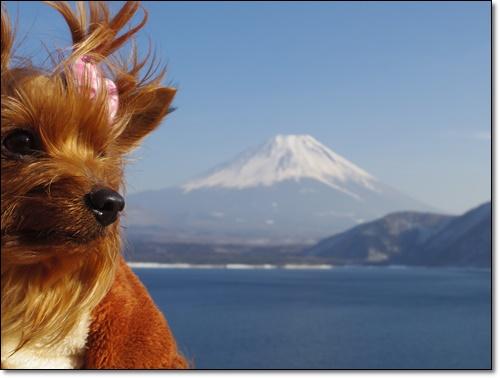 富士山IMGP2242-20150211