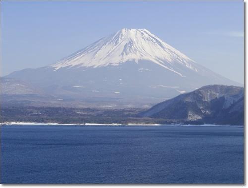 富士山IMGP2244-20150211