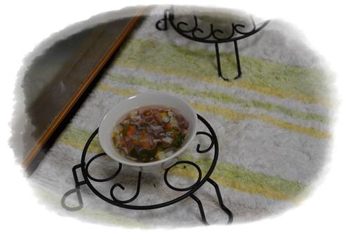 シャンプー後DSC_0364-20150329