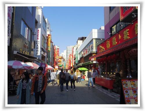 オフ会 神戸IMGP2638-20150418