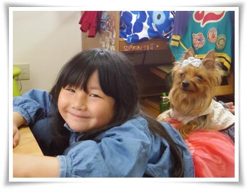 オフ会 神戸IMGP2651-20150419