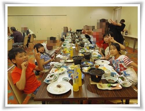 米寿IMGP2751-20150503