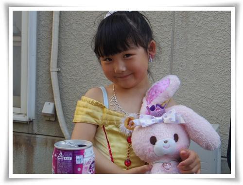 6歳おめでとうIMGP2798-20150504