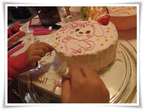6歳おめでとうIMGP2805-20150504