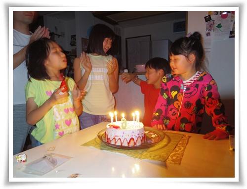 6歳おめでとうIMGP2809-20150504