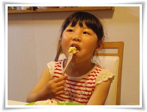 6歳おめでとうIMGP2816-20150504
