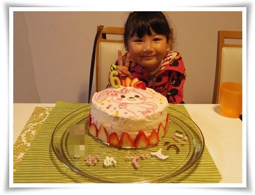 6歳おめでとうIMGP2808-20150504