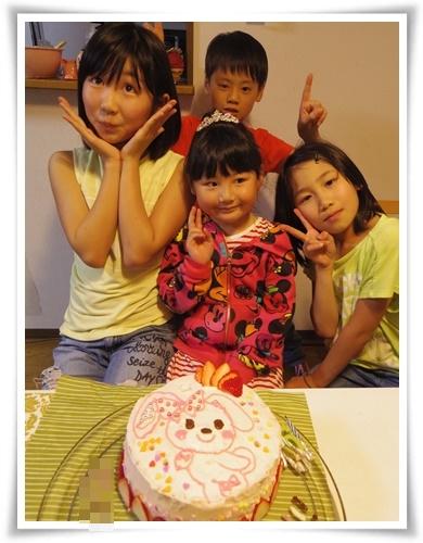 6歳おめでとうIMGP2815-20150504