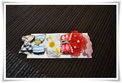 新しおリボンDSC_0514-20150511