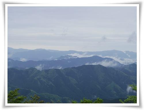 茶臼山高原IMGP2889-20150516