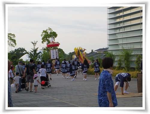 刈谷SAIMGP3001-20150531