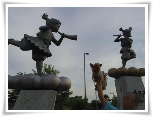 刈谷SAIMGP3002-20150531