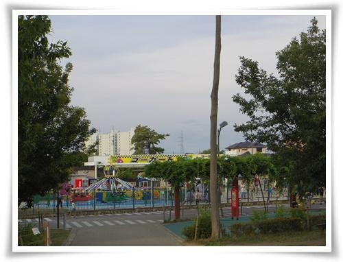 刈谷SAIMGP3006-20150531