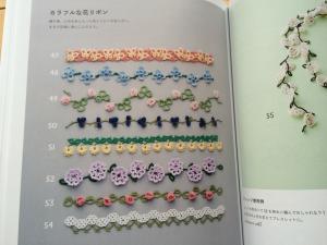tatacbook6.jpg