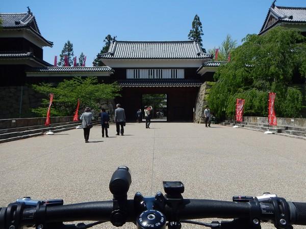 1505_ueda_04