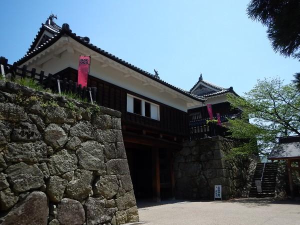 1505_ueda_06