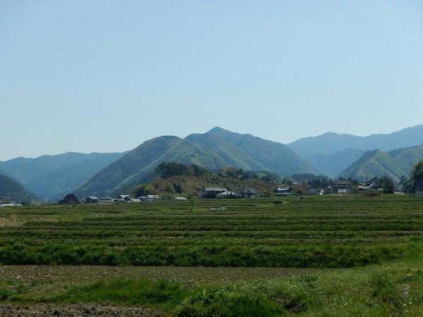 1505_ueda_09