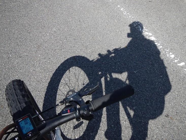 1505_saddle_