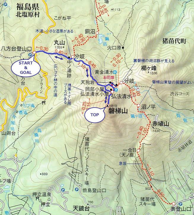 20150511_route.jpg