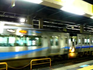rie10946.jpg