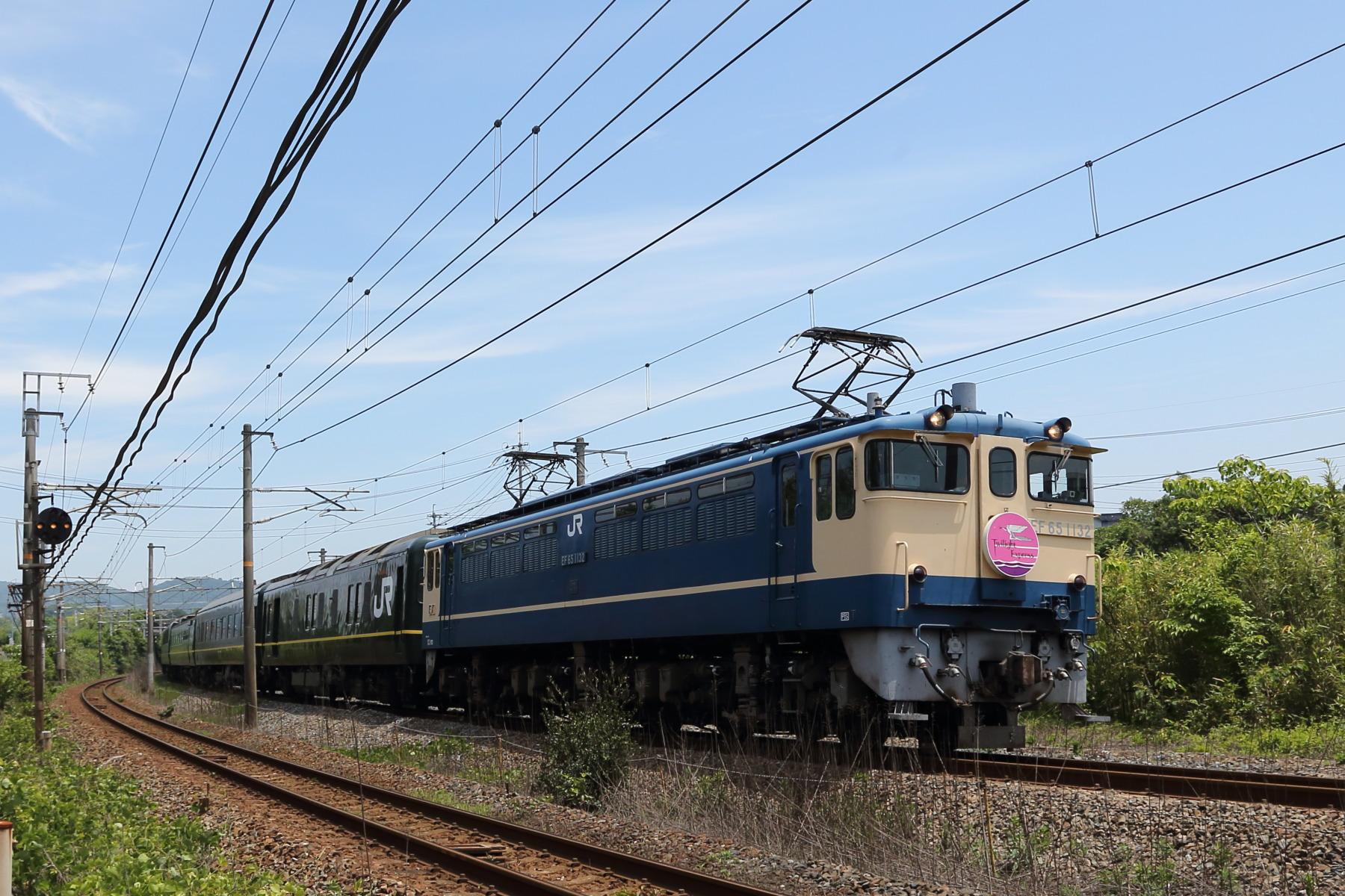 A19R2452.jpg