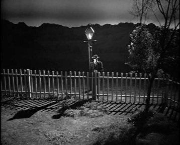 狩人の夜2