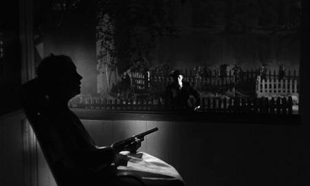 狩人の夜6