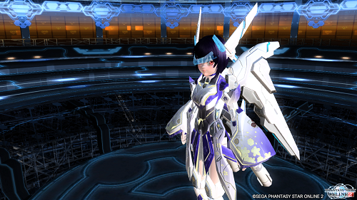 pso20150216_191928_001.png