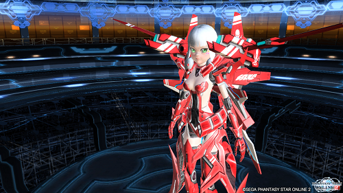 pso20150216_192136_002.png