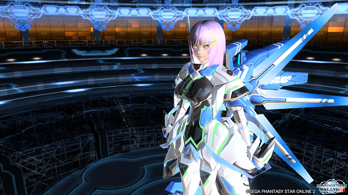 pso20150216_192313_003.png