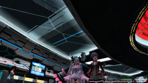 pso20150325_205322_002.png
