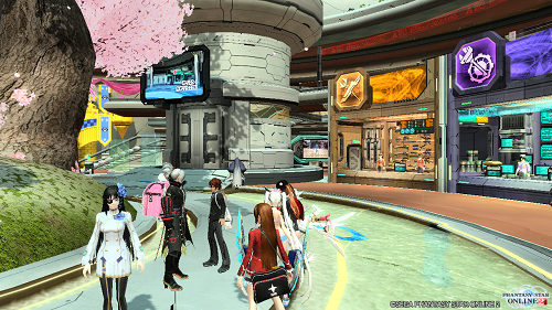 pso20150328_214128_000.png