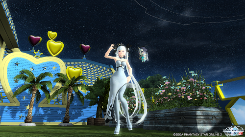 pso20150413_051745_000.png