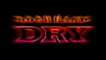 RockBandDry