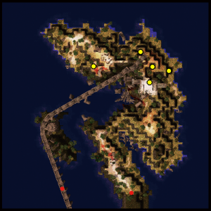 150613-04.png