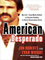 American_desperado.jpg