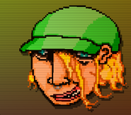 Blonde_Janitor.png