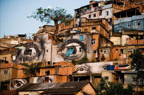 Brazil-Favela.jpg