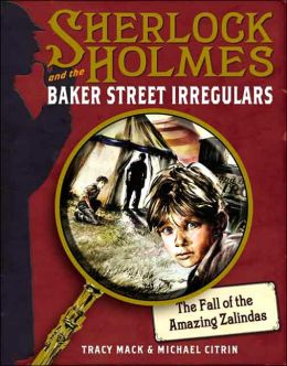baker_street_irregulars_novel