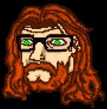 beard_result.jpg