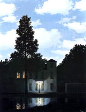 magritte_02