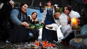 Romania-witches.jpg