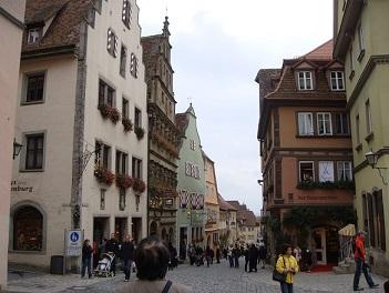ドイツ 077