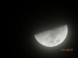 今夜のお月さま (2)