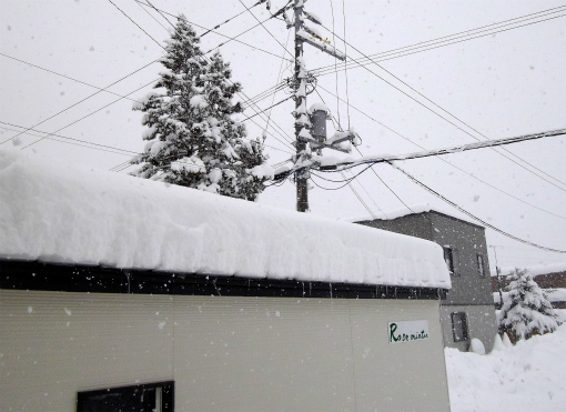 s-607-2雪を降ろさねば