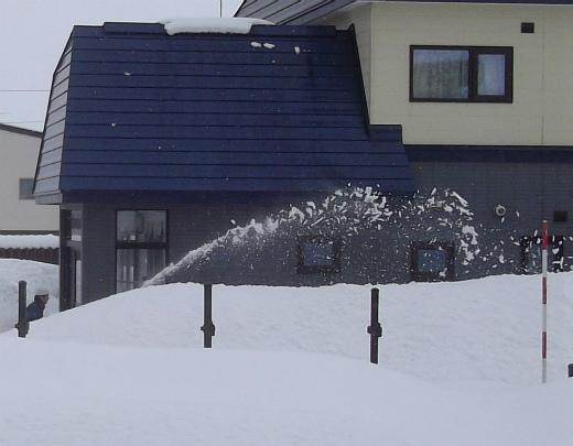s-629-雪花火