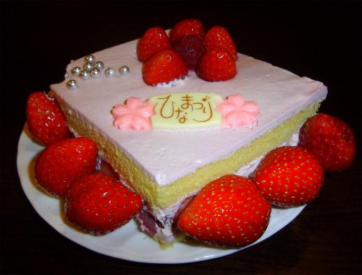 s-630-ケーキ