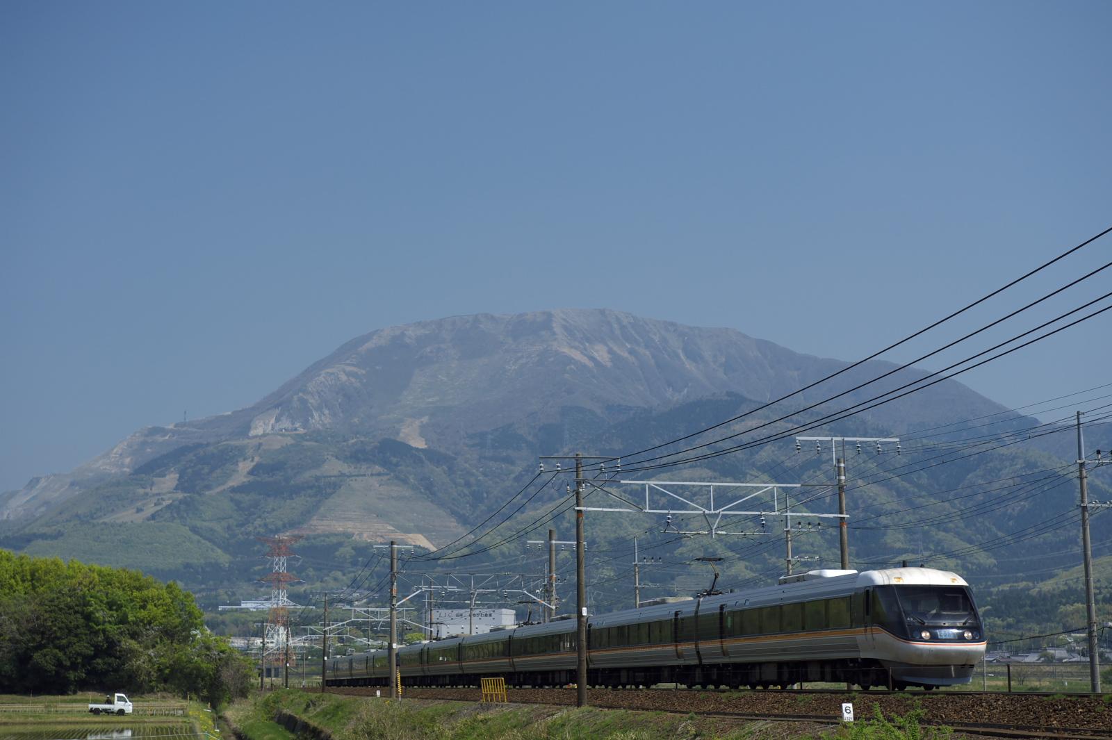 DSC_4741.jpg