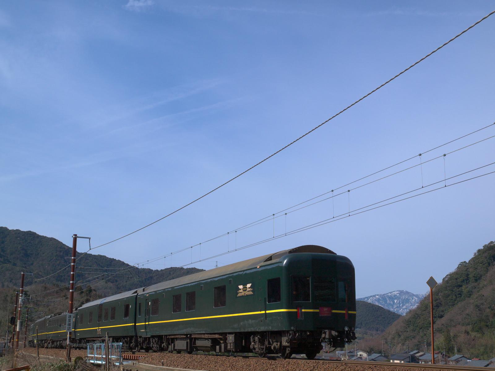 P2219619.jpg