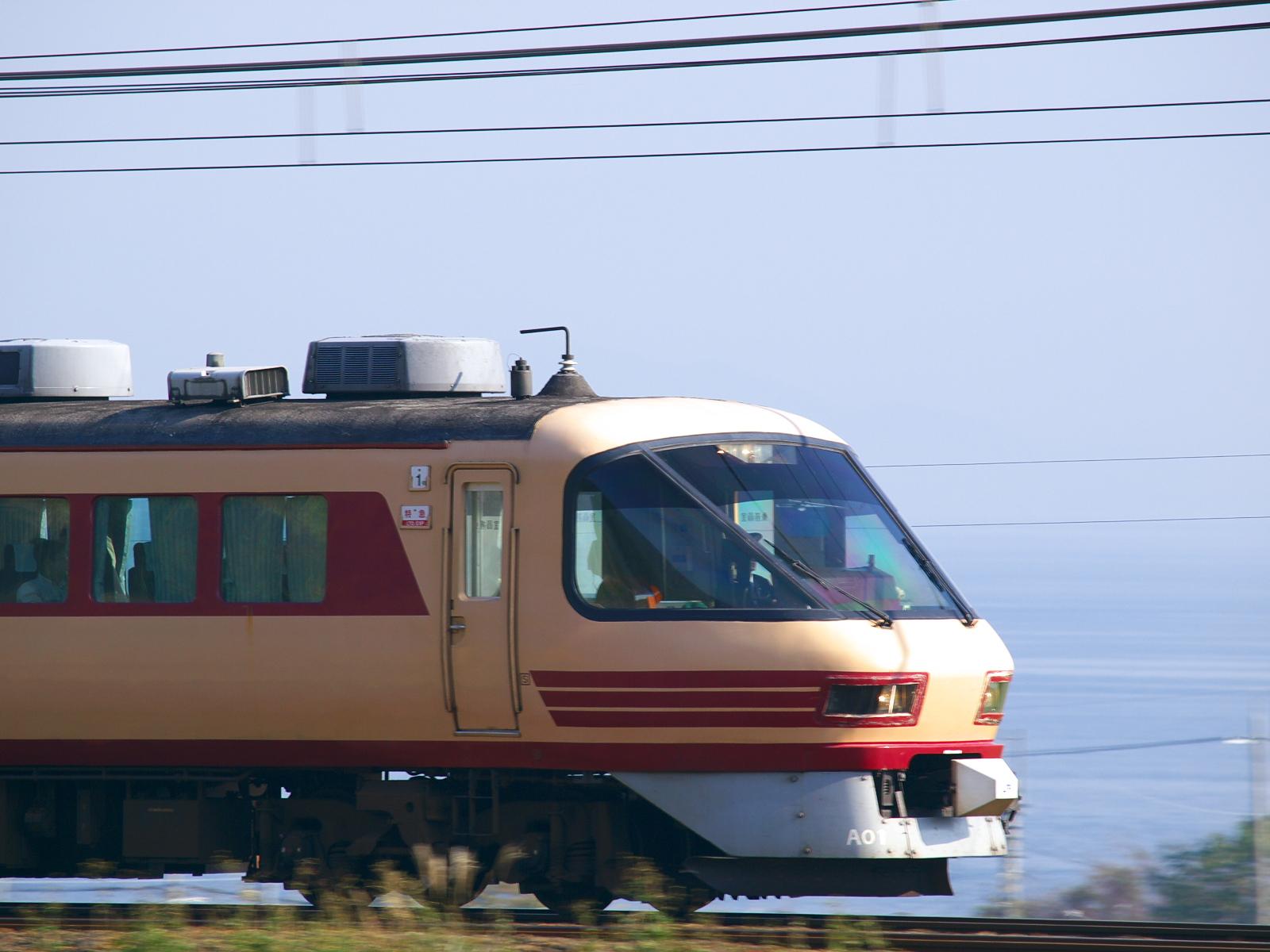PB080213.jpg
